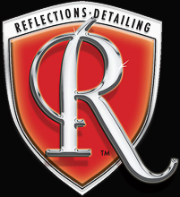 Contact Us - Reflections Detailing